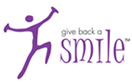 Give Back a Smile program