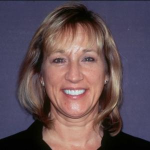 Glenda After Dental Implants