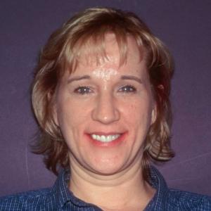 Glenda Before Dental Implants