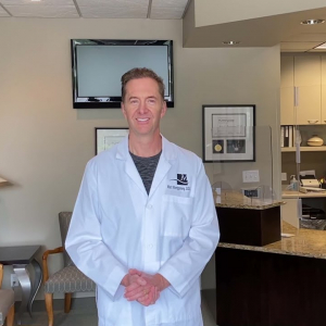 Welcome to Montgomery Dental Care in Woodbury, MN from Marc L. Montgomery DDS
